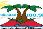 Island United online