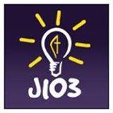 J103 online