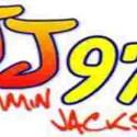 JJ 97.7 online