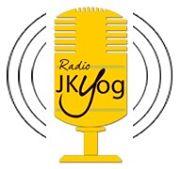 JKYog Radio online
