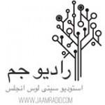 Jaam Radio online