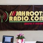 Jah Roots Radio Online