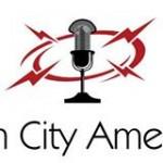 Jam City America online