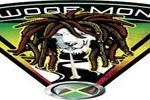 Jamaican ME WoofMon online