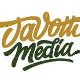 Javotti Radio online