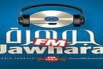 Jawhara FM live rado