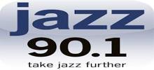 Jazz 90.1 FM online