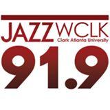 Jazz 91.9 WCLK online