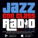 Jazz Con Class Radio online
