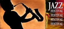 Jazz Festival online