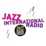 Jazz International Radio online