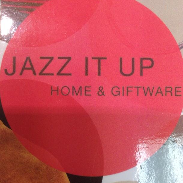 Jazz It UP online