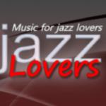 Jazz Loves online