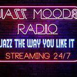 Jazz Moods Radio online