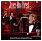 Jazz On First Radio Avenue online