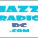 Jazz Radio DC online