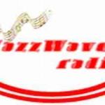 Jazz Waves Radio online