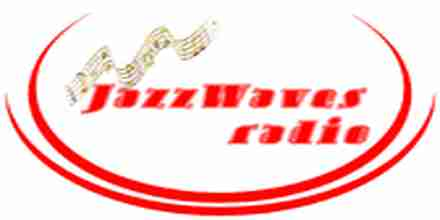 Jazz Waves Radio online