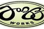 Jazz Works online