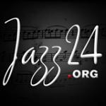 Jazz24 Radio online