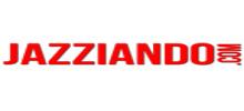 Jazziando-Radio online