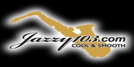 Jazzy 103 online