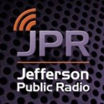 Jefferson Public Radio online