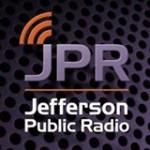 Jefferson Public Radio online