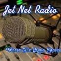 Jet Net Radio online