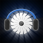 JetStream Radio online