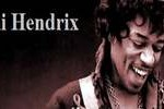 Jimi Hendrix Fan Loop Radio online