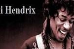 Jimi Hendrix Fan Loop Radio online