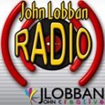 John Lobban Radio online