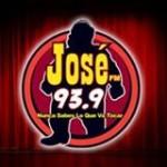 Jose FM 93.9 online