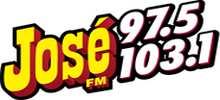Jose FM online