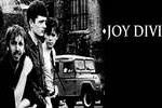 Joy Division Fan Loop Radio online