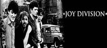 Joy Division Fan Loop Radio online
