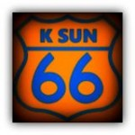 K Sun 66 online