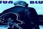 K Sun Blues Online