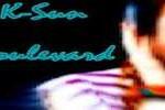 K Sun Boulevard online