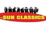 K Sun Classics online
