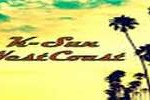 K Sun Westcoast online
