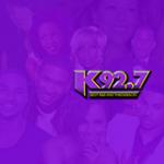 K92.7 online