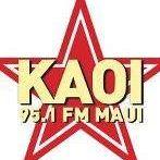 KAOI FM online