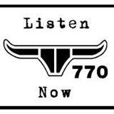 KATL Radio online