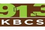 KBCS FM Online