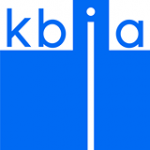 KBIA Radio online