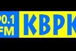 KBPK Fm online