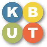 KBUT FM online