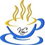 KC Cafe Radio online